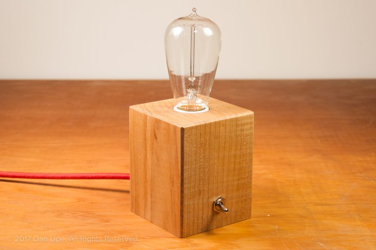 Cube-Lamp-041