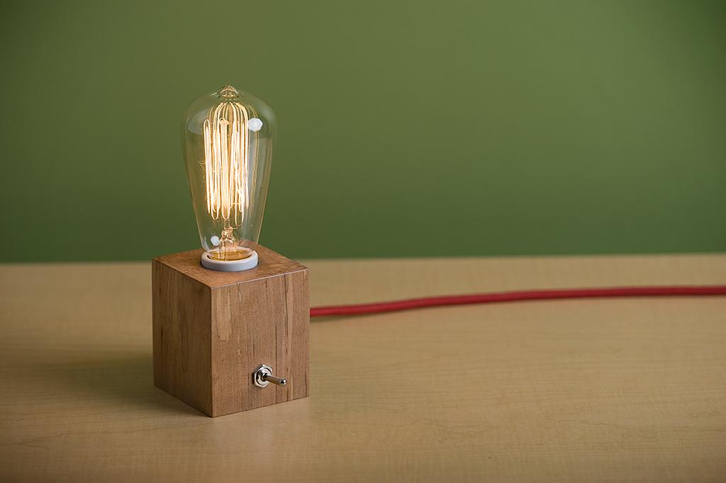 Lamp No001 Beauty 02