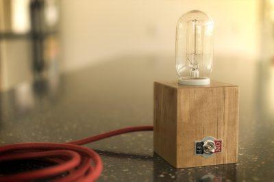 lamp-no001-beauty
