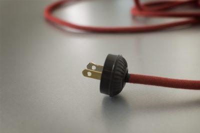 lamp-no001-plug