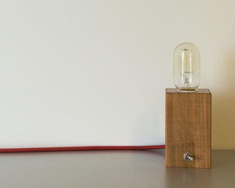 lamp-no002-beauty