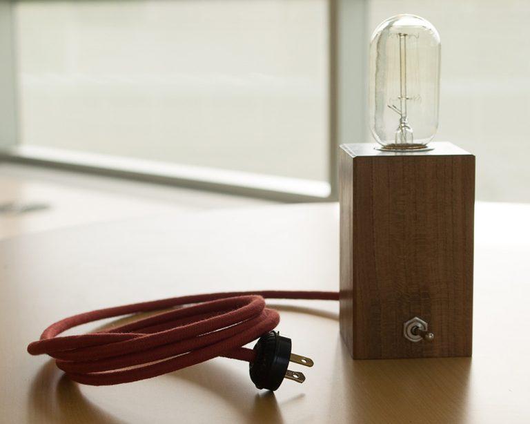 lamp-no002-full